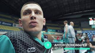Матчтың үздік сәттері Казақстан Кубогы: «Астана»— «Тобыл»