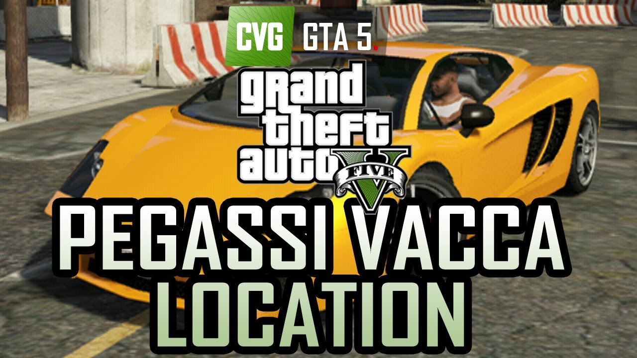 The Road To Enlightenment Gta  Car Locations