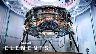 NASA's WFIRST Space Telescope Will Offer an Unprecedented Look at the Universe by DNews