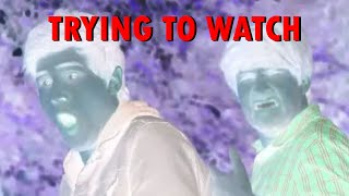 Nonton Trying To Watch  Smosh  The Movie Film Subtitle Indonesia Streaming Movie Download