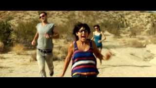 Nonton Official Run Like Hell Teaser Trailer Film Subtitle Indonesia Streaming Movie Download
