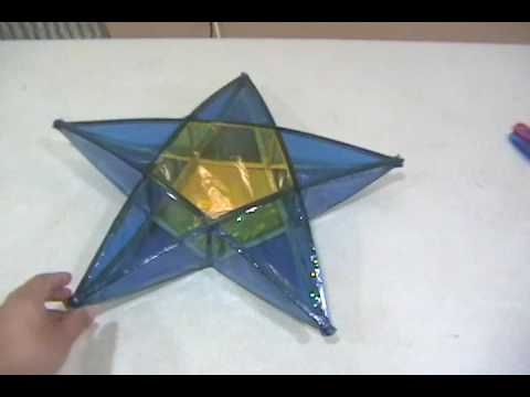 PAROL_Tutorial.mov