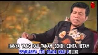 Video Meggi Z - Cinta Hitam [Official Music Video] MP3, 3GP, MP4, WEBM, AVI, FLV Mei 2019