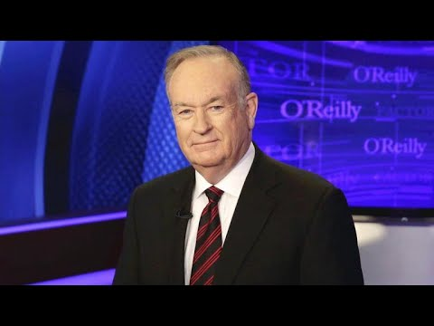Fox renewed Bill O'Reilly contract despite knowledge of sexual harassment settlement