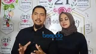 Video Heboh Kabar Salmafina Pindah Keyakinan, Ini Kata Sunan Kalijaga MP3, 3GP, MP4, WEBM, AVI, FLV Juli 2019