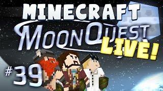Minecraft - MoonQuest 39 - Pretty Boy