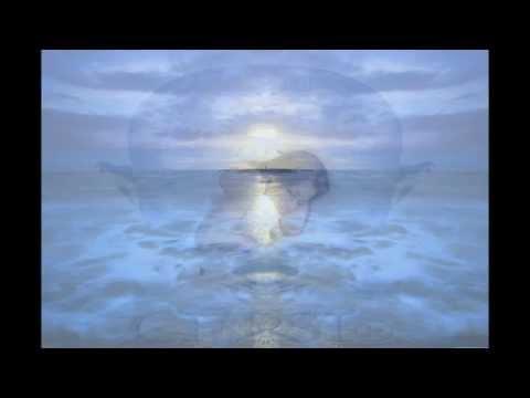 8 HORAS ♫MUSICA PARA DORMIR PROFUNDAMENTE RELAJARSE - MUSIC FOR DEEP SLEEP FOR  HOURS CEPSI ♫