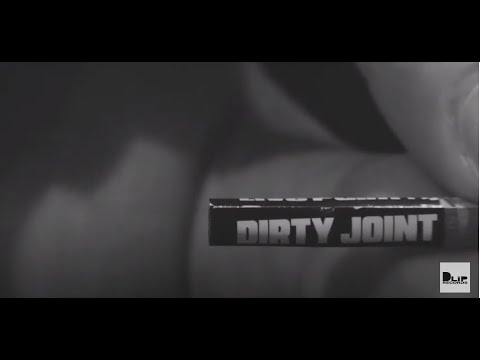 DIRTY JOINT / MISSION (prod by KECHA)