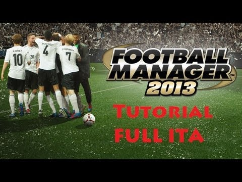 football manager 2012 pc gratuit