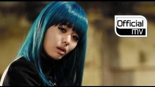 Video Song Ji-Eun(송지은 of Secret)_ Going Crazy(미친거니)(Feat. Bang Yong-Gook) MP3, 3GP, MP4, WEBM, AVI, FLV Juni 2018