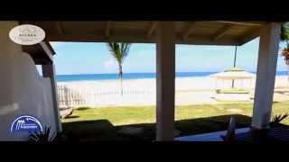 Avenra Beach Hikkaduwa 4*, Хиккадува