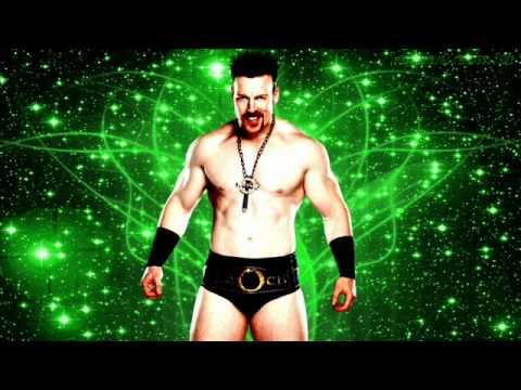 WWE sheamus theme song - I created this video with the YouTube Video Editor (http://www.youtube.com/editor) wwe sheamus theme wwe all rights go to wwe PLEASE WELCOME THE FUTURE WORLD...