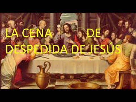 Frases sabias - LA CENA DEL SEÑOR. SIGNIFICADO, MEMORIA Y ENSEÑANZA. THE DINNER OF THE LORD