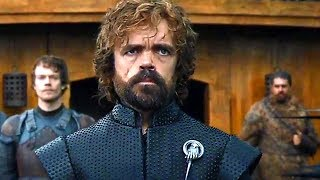 GAME OF THRONES S07E06 Trailer © 2017 - HBO Comedy, Kids, Family and Animated Film, Blockbuster, Action Movie, ...