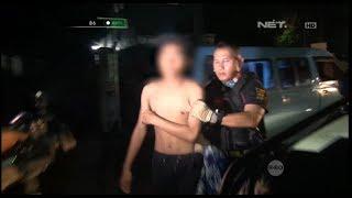 Video Kejar Pemuda Pembawa Senjata Tajam, Anak Ini Mengandalkan Om-nya yang Polisi - 86 MP3, 3GP, MP4, WEBM, AVI, FLV Juni 2018