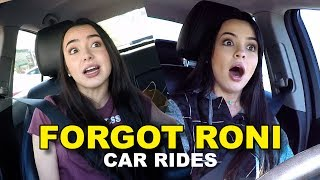 See how Vanessa forgot about Roni...is she the EVIL TWIN?!?!  New Videos Every Tuesday Please Subscribe Here: http://bit.ly/2dSP9FgSubscribe to our OTHER CHANNELS!!!!!MERRELL TWINS LIVEhttp://bit.ly/2pYeuoSMORE MERRELLhttp://bit.ly/2rITMIfCheck Out Our Other Videos:DANCE PARTNER CHALLENGEhttps://youtu.be/1m0gP0L9ynUTESTING WEIRD PRODUCTShttps://youtu.be/CO9KR-8y1gIREAL FOOD vs. GUMMYhttps://youtu.be/Ms17Nubnt7EGet Merrell Twins Merch:https://www.districtlines.com/Merrell-TwinsSNAPCHAT: @merrelltwinsTWITTER: https://twitter.com/MerrellTwinsTWITTER: https://twitter.com/VanessaMerrellTWITTER:  https://twitter.com/veronicamerrellINSTAGRAM: http://instagram.com/merrelltwinsINSTAGRAM: http://instagram.com/vanessamerrellINSTAGRAM:http://instagram.com/veronicamerrellFACEBOOK: https://www.facebook.com/MerrellTwinsWEHEARTIT https://www.weheartit.com/merrelltwinswww.merrelltwins.com