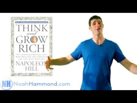 personal - Personal Development Plan -- http://www.noahhammond.com Today, we are going to be talking about your personal development plan and how I personally find my d...