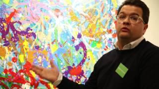 Ecoutez Jerome Jarmoune parler des prix de l'immobilier en Israel
