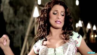 Download Lagu Dj Sava feat Raluka   I Like The Trumpet OFFICIAL VIDEO HD Mp3