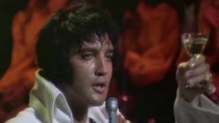 Video Elvis Presley with The Royal Philharmonic Orchestra: Always On My Mind (HD) MP3, 3GP, MP4, WEBM, AVI, FLV Maret 2018