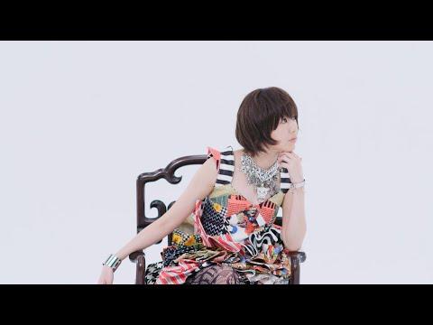 黒木渚「大予言」MV
