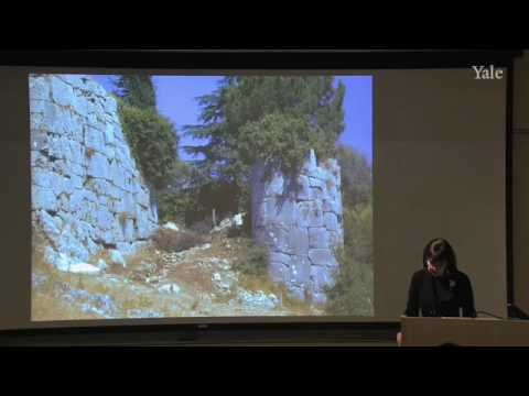 2. It Takes a City: The Founding of Rome and the Beginnings of Urbanism in Italy