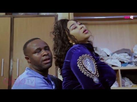 Ife Ewo (Forbidden Love) Yoruba Movie 2018 Showing Next On OkikiTV+