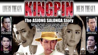 Nonton Tagalog Movies Hot 2016     Tagalog Movies Latest  Comedy  Romance  Jorge Estregan  Roi Vinzon     Film Subtitle Indonesia Streaming Movie Download