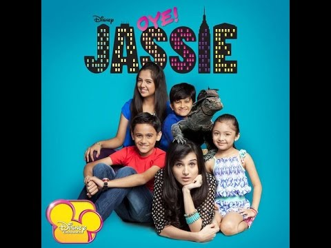 Oye Jassie   Season 1 Episode 1
