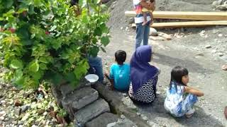 Video Gempa Lombok 17 Maret 2019 MP3, 3GP, MP4, WEBM, AVI, FLV Maret 2019