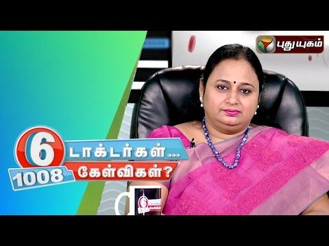6-Doctorgal-1008-Kelvigal-07-04-2016-Puthuyugam-TV