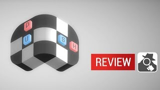 PUSH (iPhone, iPad, Android) | AppSpy Review