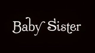 Download Video Baby Sister (1983) FULL MOVIE MP3 3GP MP4