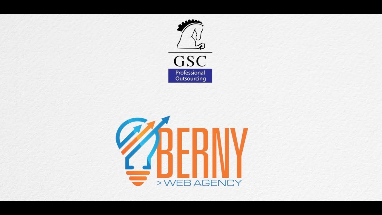 GSC SERVIZI E BERNY WEB AGENCY CON NOI AL FESTIVAL DI SANREMO 2018