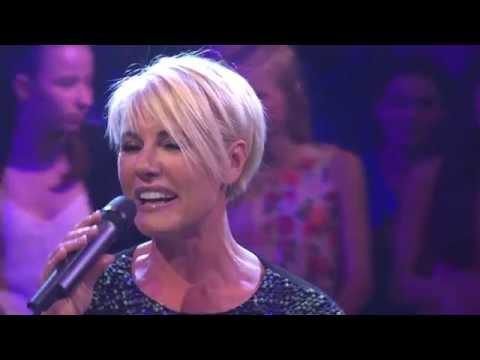 annes Café - Dana Winner - Lief Zo Lief