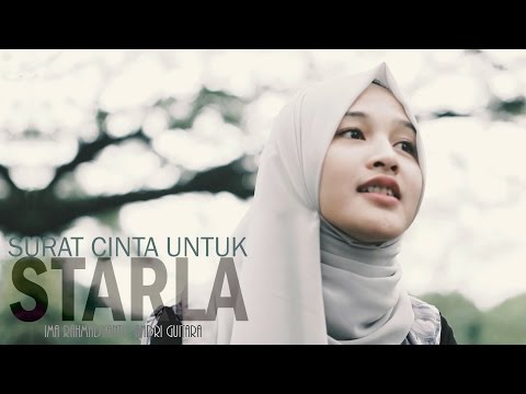 gratis download video - Virgoun--Surat-Cinta-Untuk-Starla-Ima-Andri-Guitara-cover