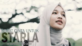 download lagu download musik download mp3 Virgoun - Surat Cinta Untuk Starla (Ima, Andri Guitara) cover