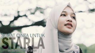 Video Virgoun - Surat Cinta Untuk Starla (Ima, Andri Guitara) cover MP3, 3GP, MP4, WEBM, AVI, FLV Oktober 2018