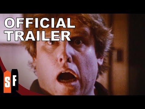 Silver Bullet (1985) - Official Trailer
