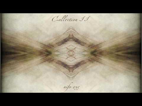 Mrdie - Restricciones (Original Mix) [Ninefont music]