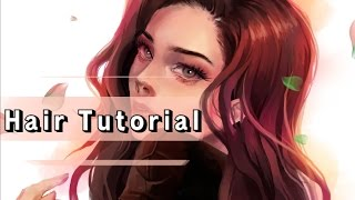 It's been awhile. Here's another tutorial. Thank you so much for the 100 subscribers xO!! Posture is credited to Kate Fox ( though I changed it up a bit) : h...