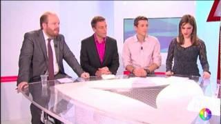 IDF1 TV / Mieux Vivre Le Deuil