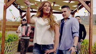 Vasiliki Ntanta - Εχω Χαρά Και Πάω / Το Μαντήλι Official Video Clip Exo Xara Kai Pao / To Mantili