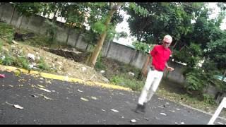 Los Mocosos DemBow -PROVOCANDO MIRADA 2 - (2014)
