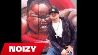 Noizy - I Pazevendesueshem (Mixtape Living Your Dream) FULL 2011