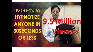 Video Hypnotize Anyone Easily in 30 Seconds or Less MP3, 3GP, MP4, WEBM, AVI, FLV November 2017