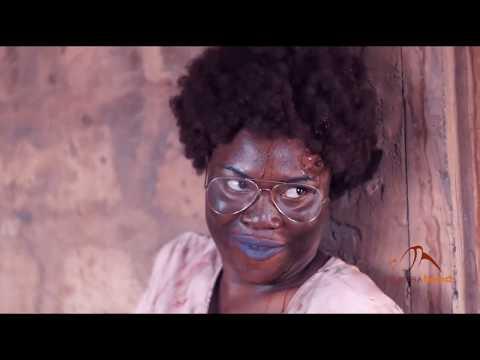 Bina Baku - Latest Yoruba Movie 2019 Thriller Lateef Adedimeji | Debbie Shokoya | Rotimi Salami