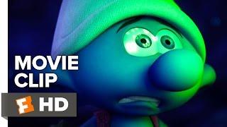 Nonton Smurfs  The Lost Village Movie Clip   Glowbunnies  2017    Jack Mcbrayer Movie Film Subtitle Indonesia Streaming Movie Download
