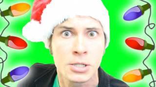 CHRISTMAS TOBUSCUS!