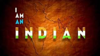 REPUBLIC DAY & Independence day song-kidsone [The Republic of India is a country in South Asia. It is the seventh-largest country by geographical area, the ...
